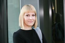 Der ASTA der Ostfalia Wolfsburg lädt ein zu Vortrag und Diskussion mit der linken Bundestagsabgeordneten Nicole Gohlke: Von der Hochschule ins Bournout?! Woher der Stress im Studium kommt.